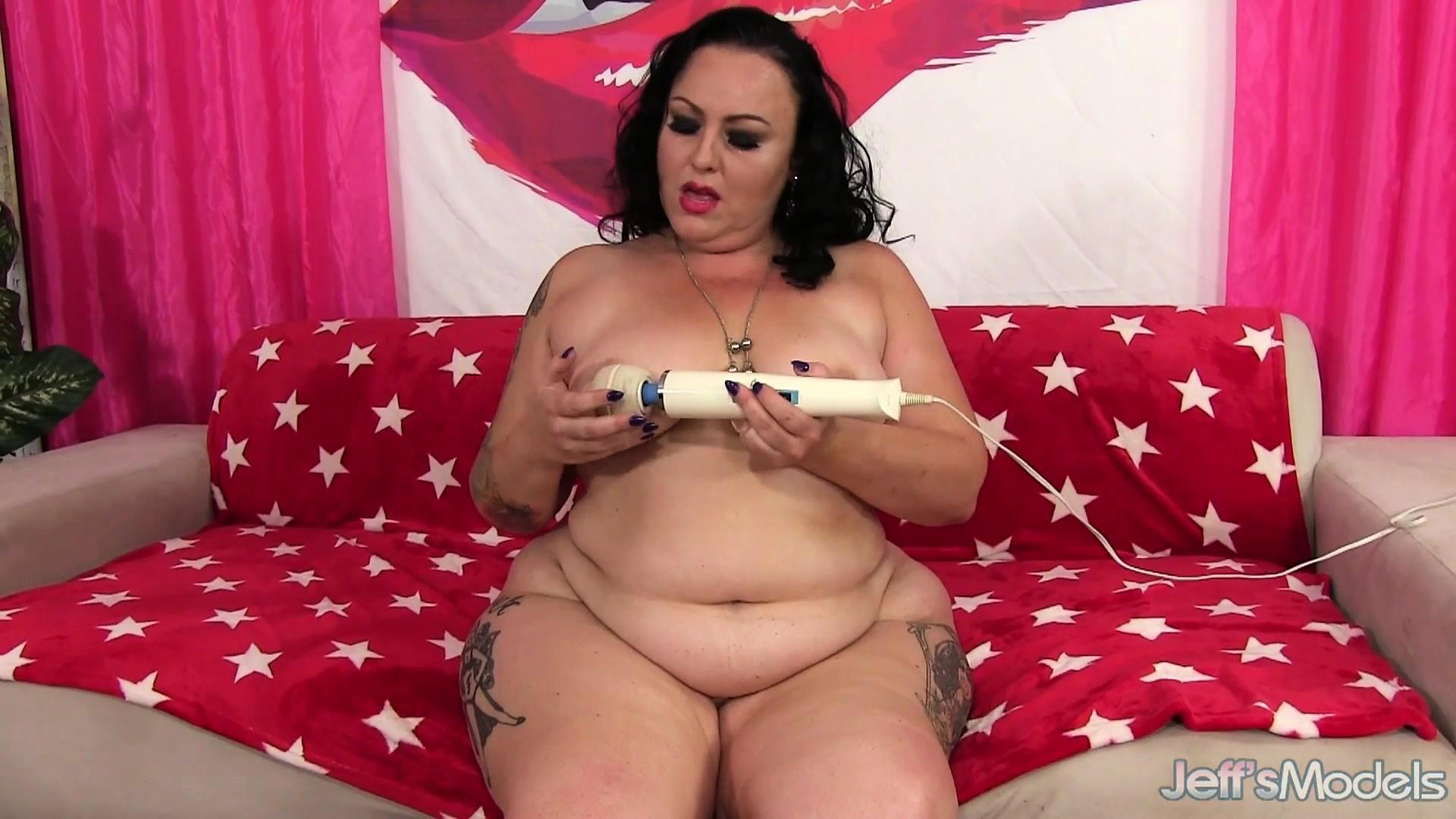 толстеющие дамы секс видео hd