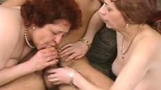 Anarchy hardcore sex movie with big boobs slut