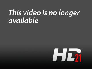 Busty hot striptease video mobile