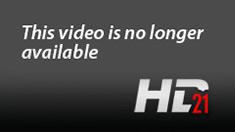 Beautiful chubby babe sucks her toy