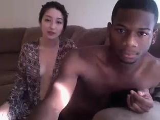 Free High Defenition Mobile Porn Video - Asian Interracial Blowjob Facial  Bukkake With Black Guys - - HD21.com