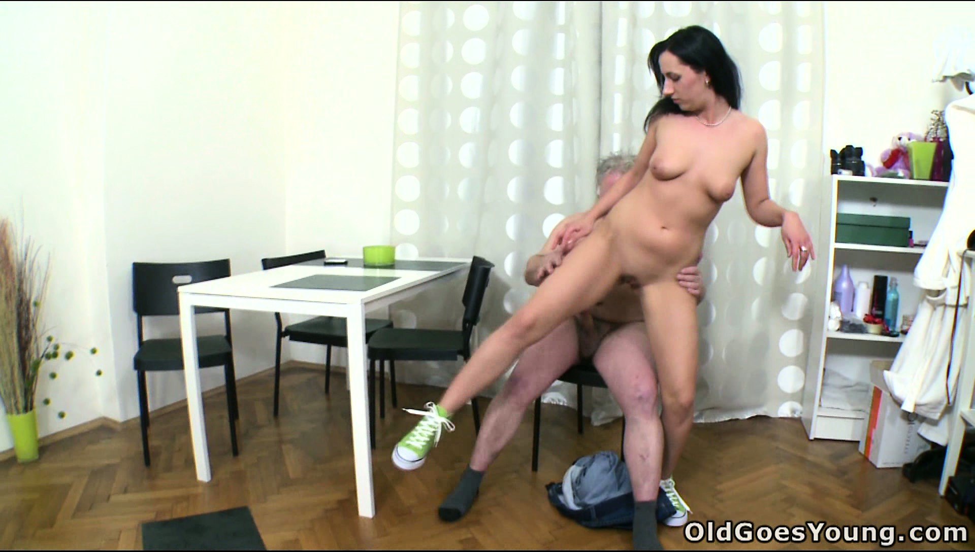 Thanks! doubt free porn videos young and old free pussy