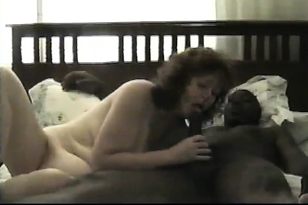 Hot Mature Mobile Porn