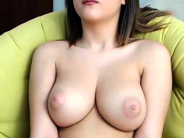 Annalynne Mccord Hot Bikini