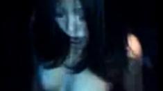 Malay - Nude Dance