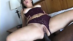 Kylie Simone's good name, but drilled in different positions and then sucks his juice