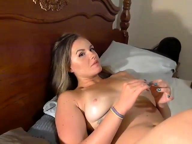 Amateur Porn videá mobil