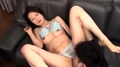 Hot Small tit hairy pussy Asian Webcam