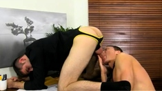 Sexy Smooth Young Gay College Twink Men And Black Naked