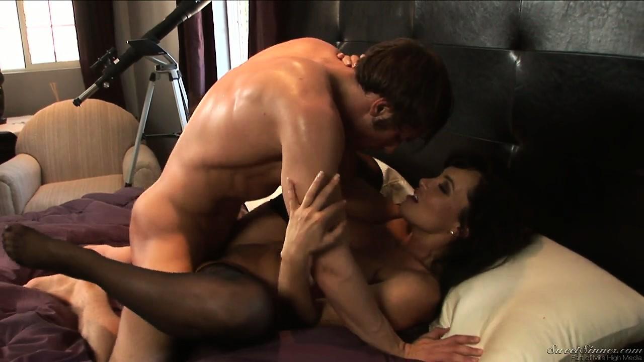caldo porno sesso xxx video