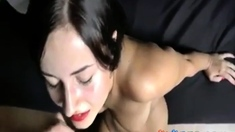 Beautiful German Getting Fucked